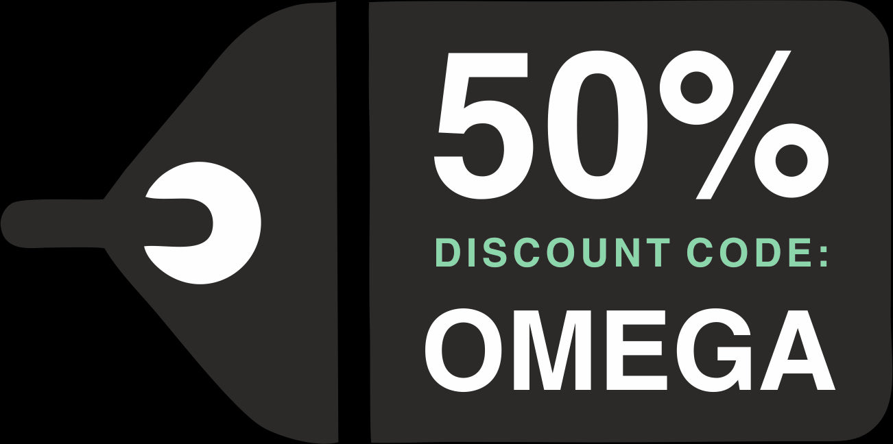 omega-discount-sp001