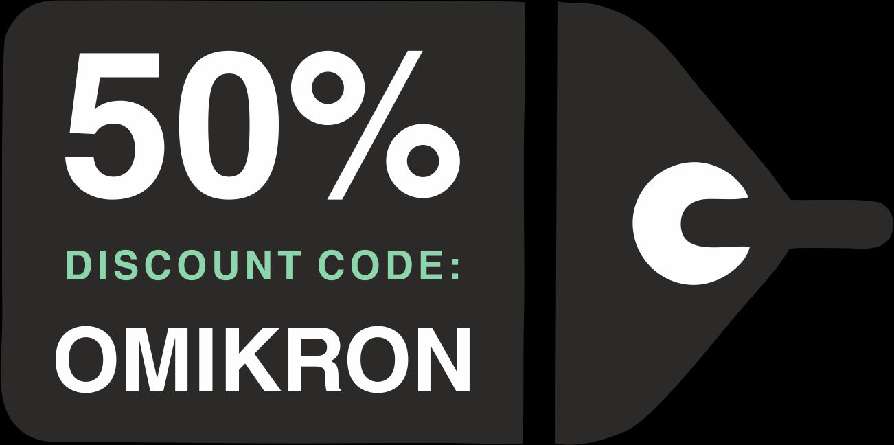 omikron-discount-sp001