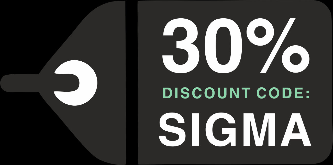 sigma-discount-sp001