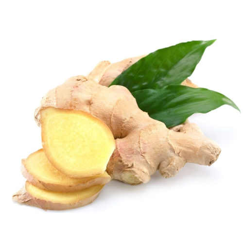 Ginger (Inchi / Inji) (ഇഞ്ചി)