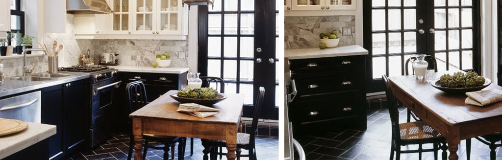 Get the Look for Less: Modern Farmhouse