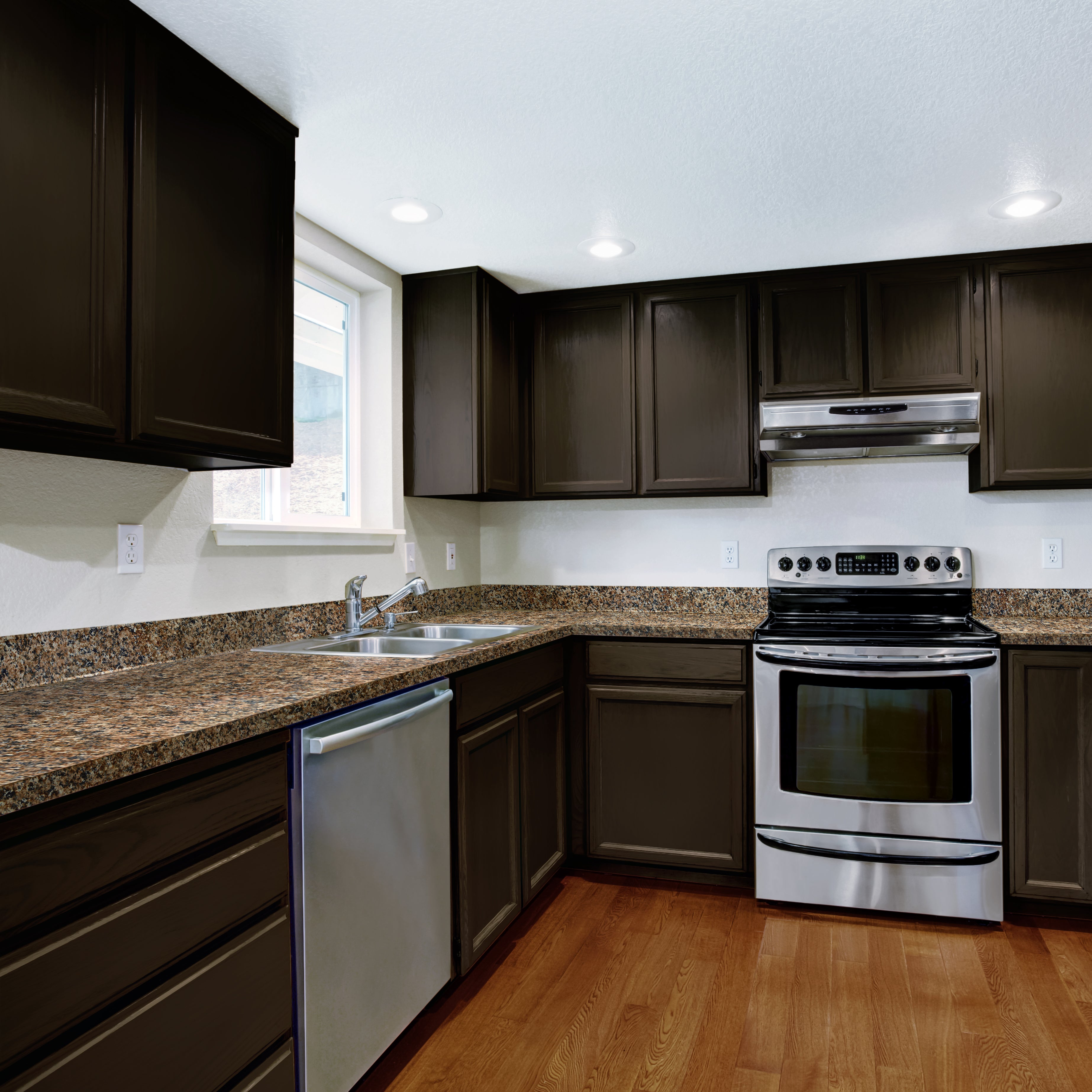 countertops kitchen surface and glamorous hardware mimic cheap cool with ideas decoration lowes granite cabinet