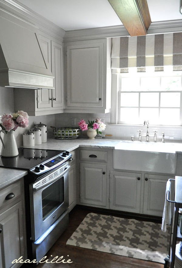 Get The Look For Less Grey Farmhouse Giani Inc