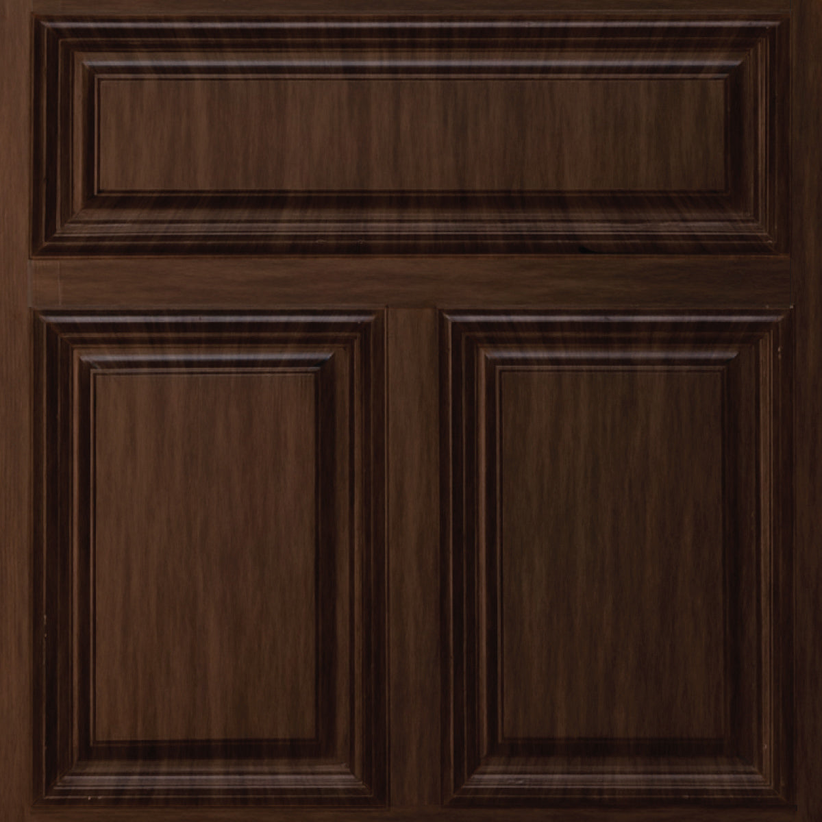 Giani Black Walnut Wood Look Kit for Front Doors  sc 1 st  Giani Granite & Giani Black Walnut Wood Look Kit for Front Doors u2013 Giani Inc.