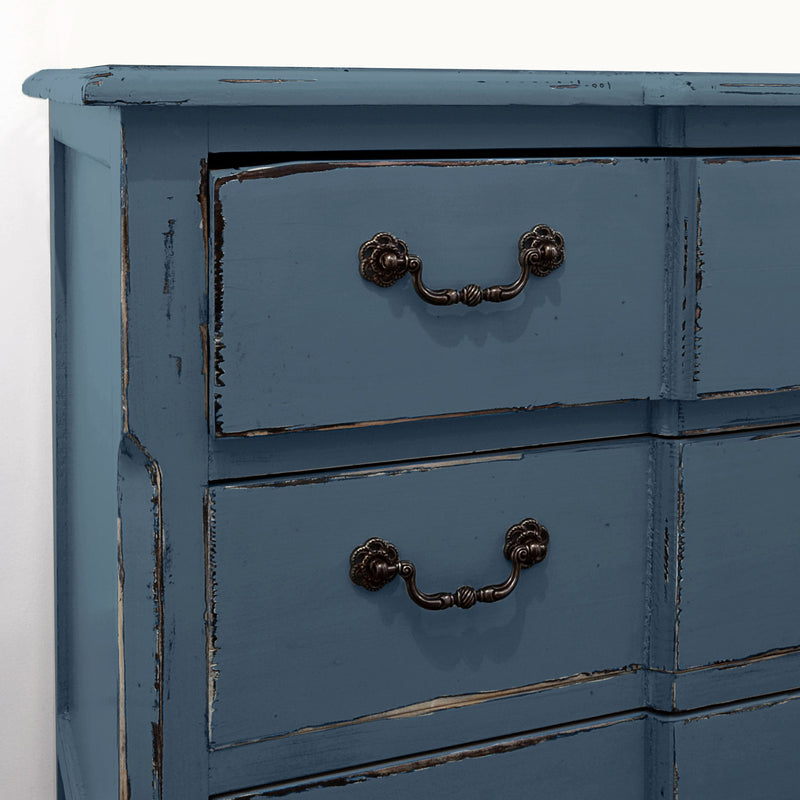 Chalkworthy BlueBird Antiquing Paint