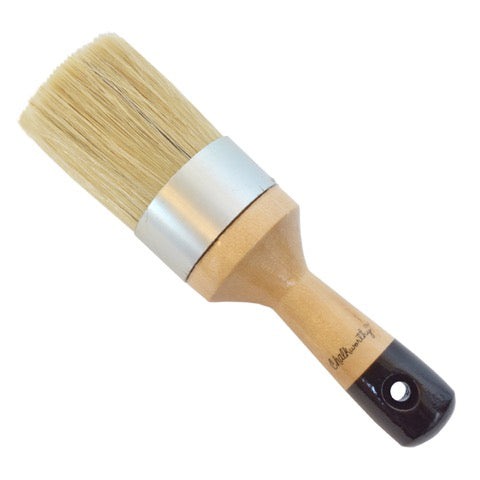 Chalkworthy Soft Wax Brush