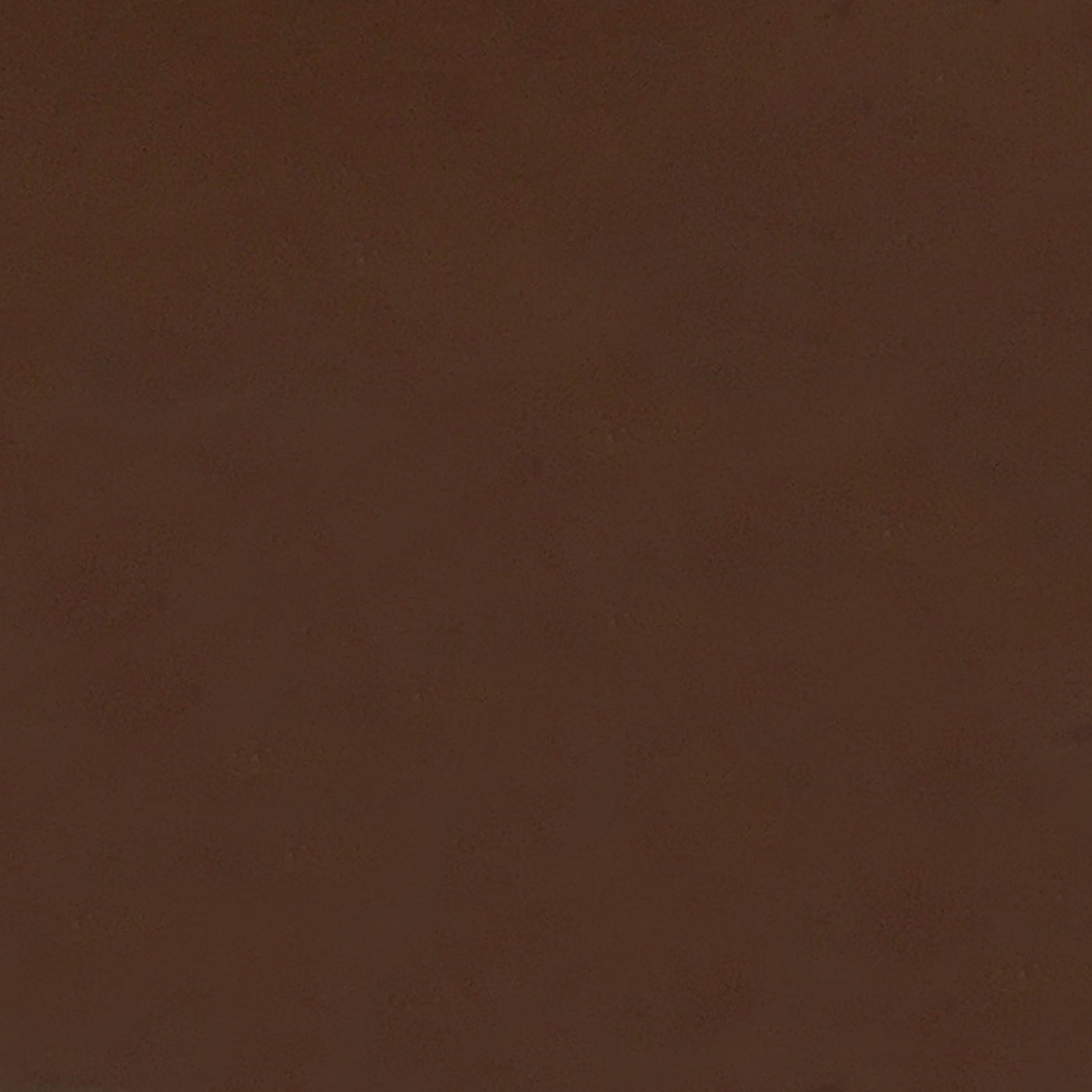 Chocolate Brown Mineral for Giani Countertop Paint Kits Step 2C