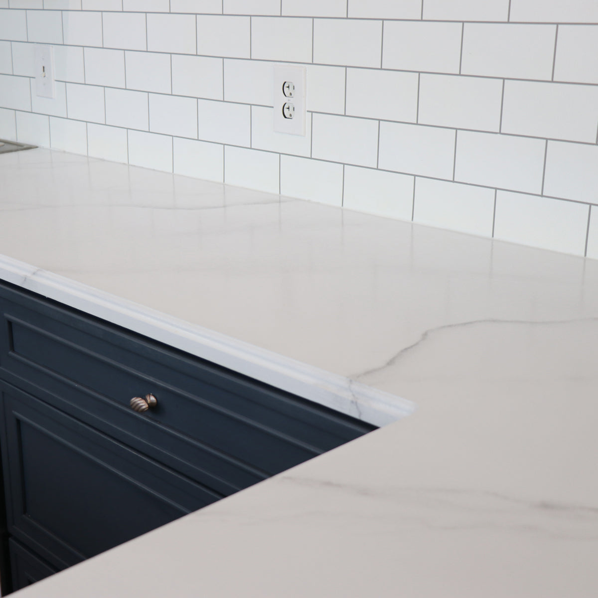 Giani Marble Countertop Paint Kit Giani Inc
