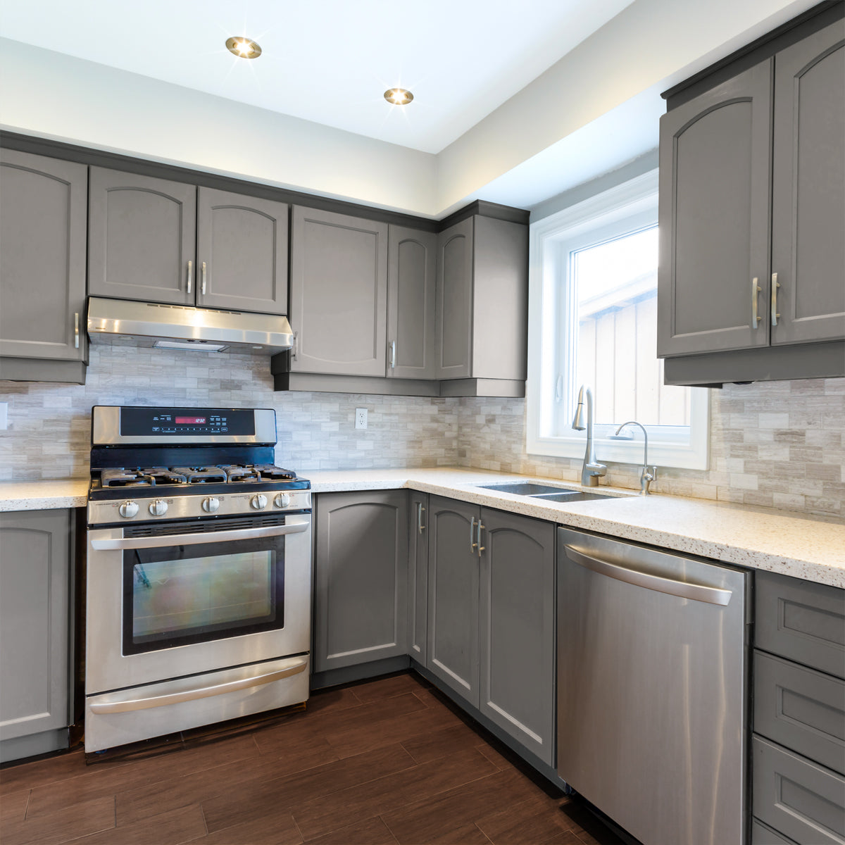 images kitchen cabinets nuvo hearthstone cabinet paint giani inc 1813