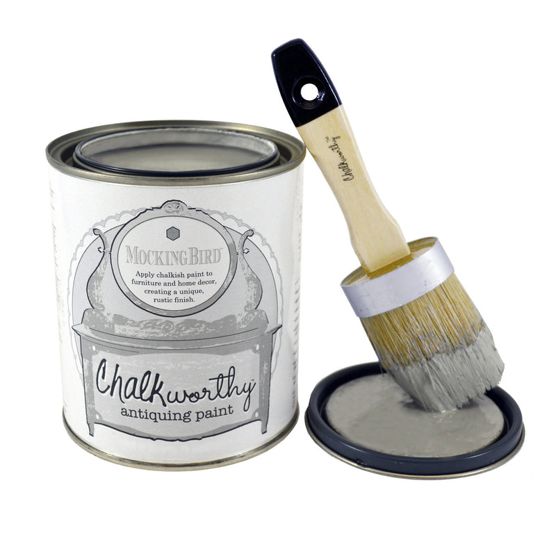 Chalkworthy MockingBird Antiquing Paint