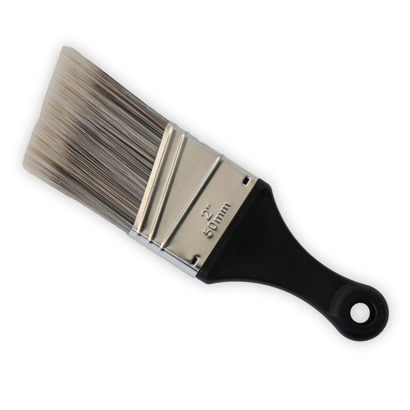 "Angled 2"" Brush For Nuvo Cabinet Paint"