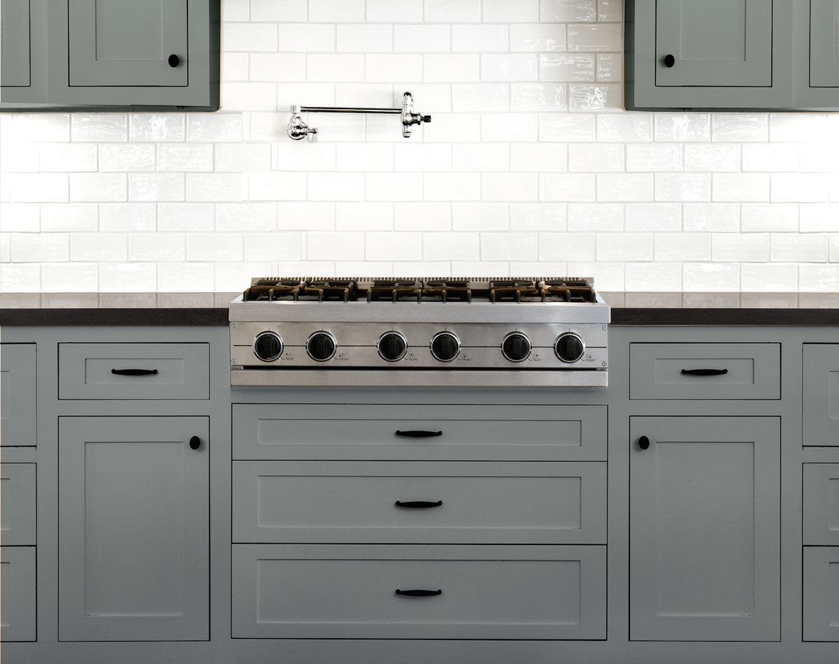 Beau Nuvo Old Sage Cabinet Paint
