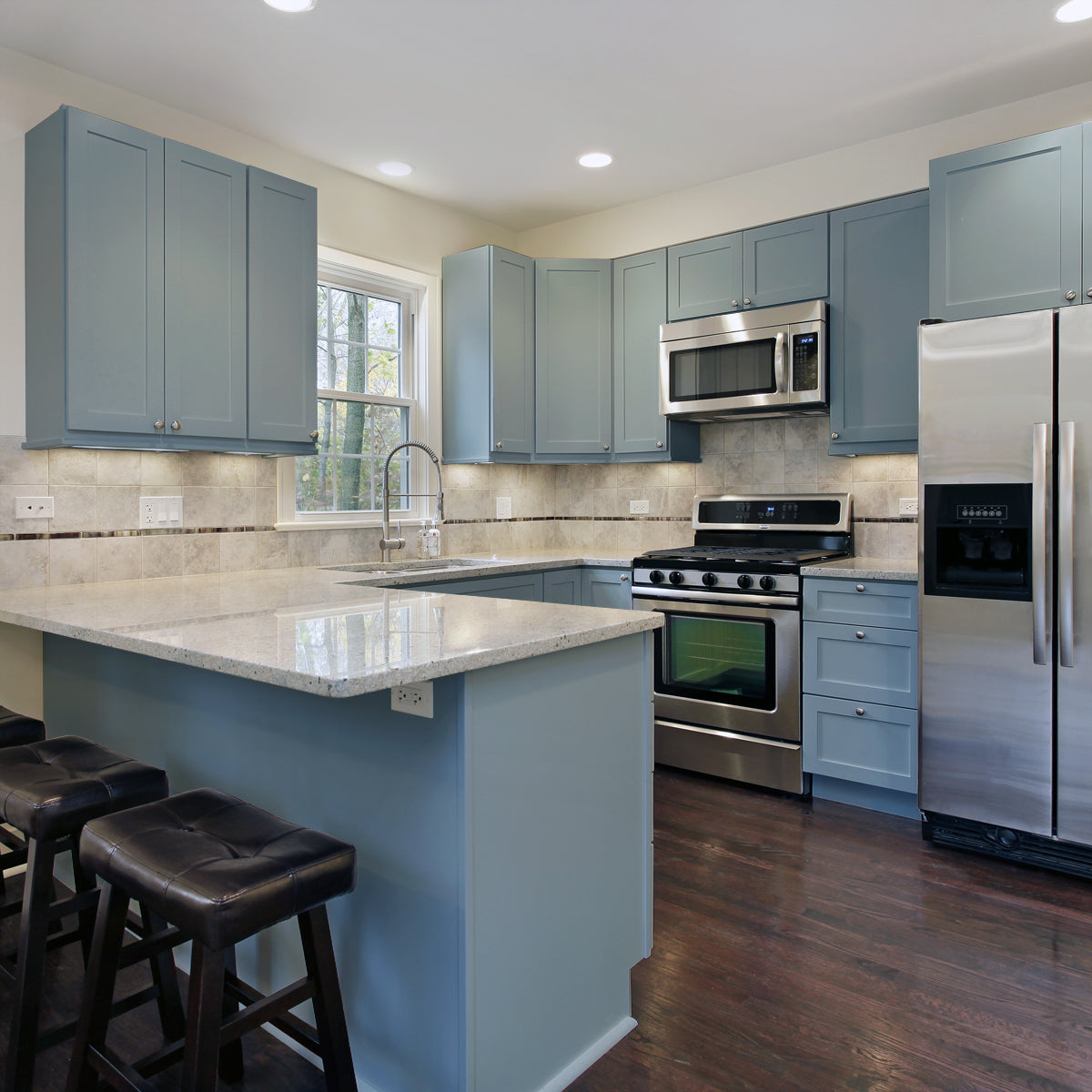 images kitchen cabinets nuvo tidal cabinet paint giani inc 1813