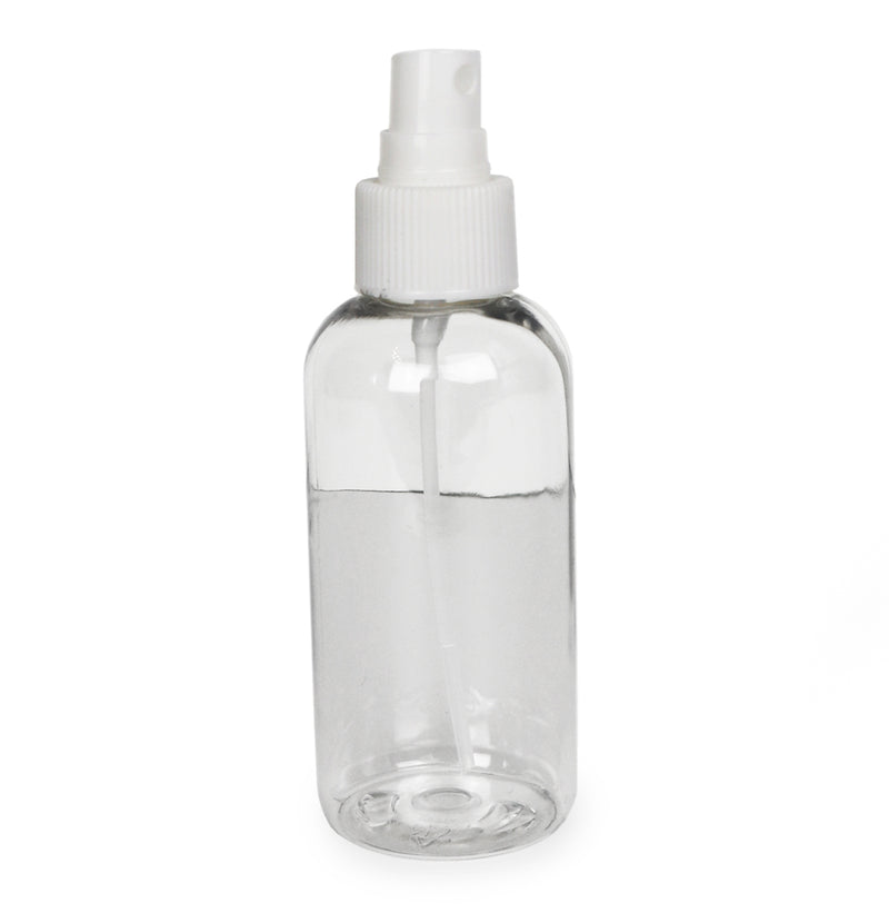 Misting Bottle For Giani Marble Countertop Paint