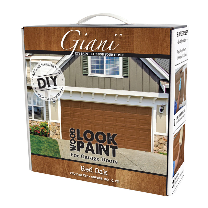 Giani Wood Look Paint Giani Inc
