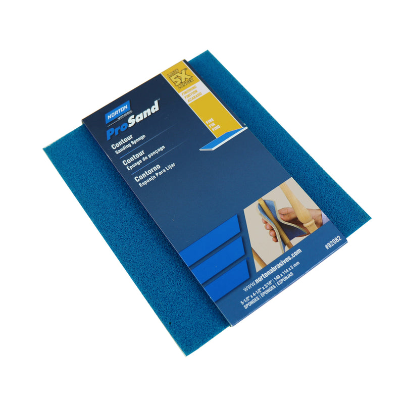 Sanding Pad For Nuvo Cabinet Paint