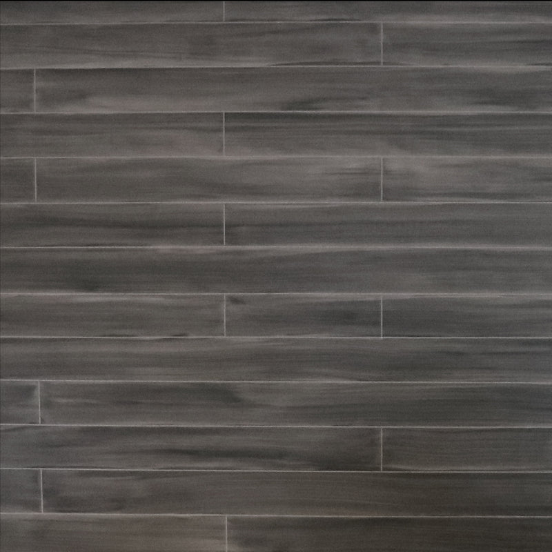 Shipap Grey (Rustic) Swatch