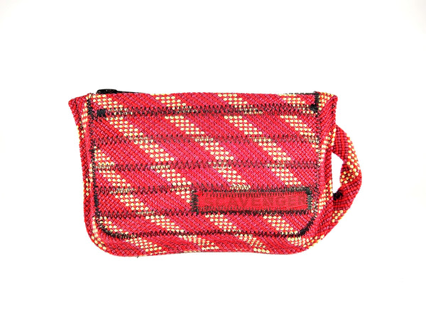 Zip Pouch - Small 0014