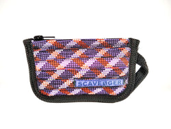 Zip Pouch - Small 0015