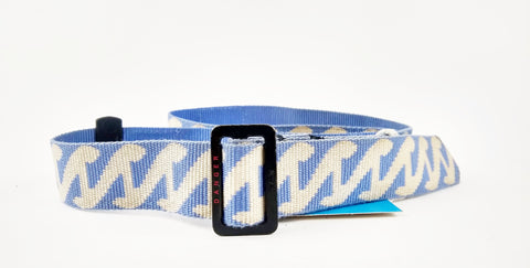 Harness Belt 0027