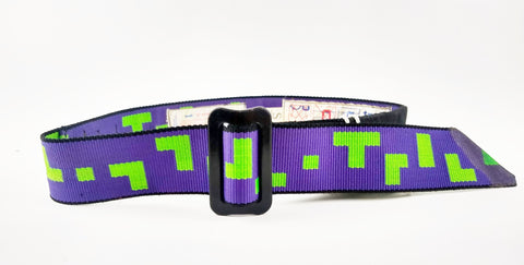 Harness Belt 0021