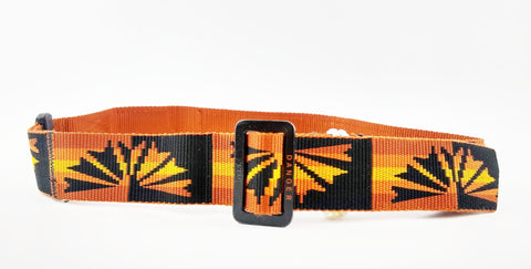 Harness Belt 0030