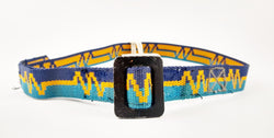 Harness Belt 0002