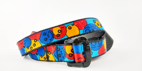 Harness Belt 0007