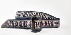 Harness Belt 0006