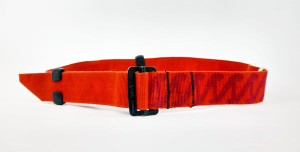 Harness Belt 0005