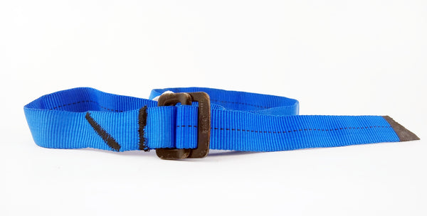 Harness Belt 0016