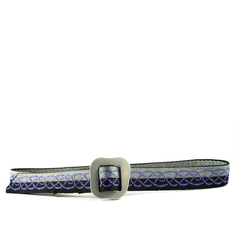Harness Belt 0014