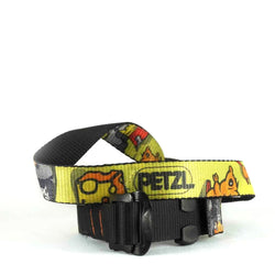 Harness Belt 0004
