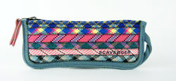 Zip Pouch Large 0013