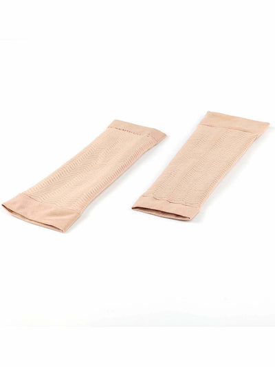Arm Slimming Wrap Band 1Pair - Personal Care