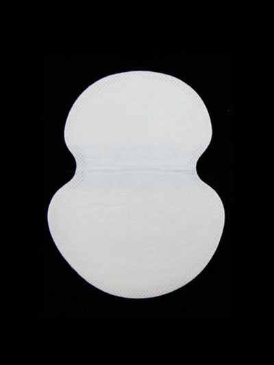 Armpit Anti Sweat Pad 2Pcs - Personal Care
