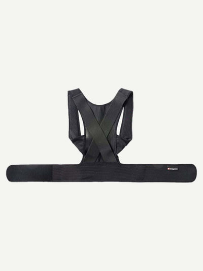 Back Correction Belt - Personal Care