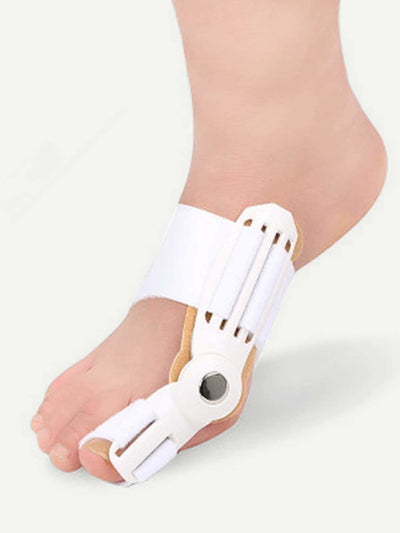 Bunion Relief Splint Protector 1Pack - Personal Care