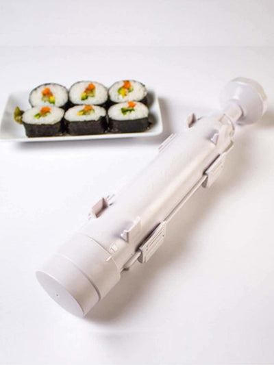 Diy Sushi Roll Set - Kitchen Tools