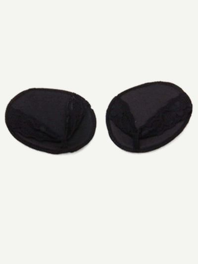 Forefoot Pad 1Pair - Personal Care