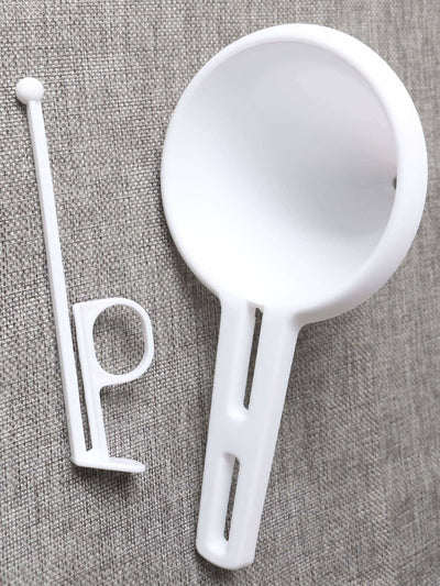 Funnel With Handle - Bakeware