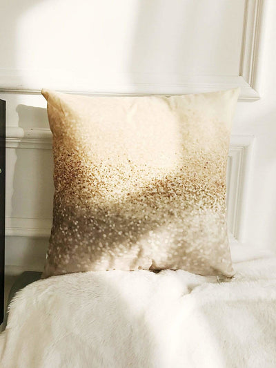Gravel Print Pillowcase 1Pc - Decorative Pillows