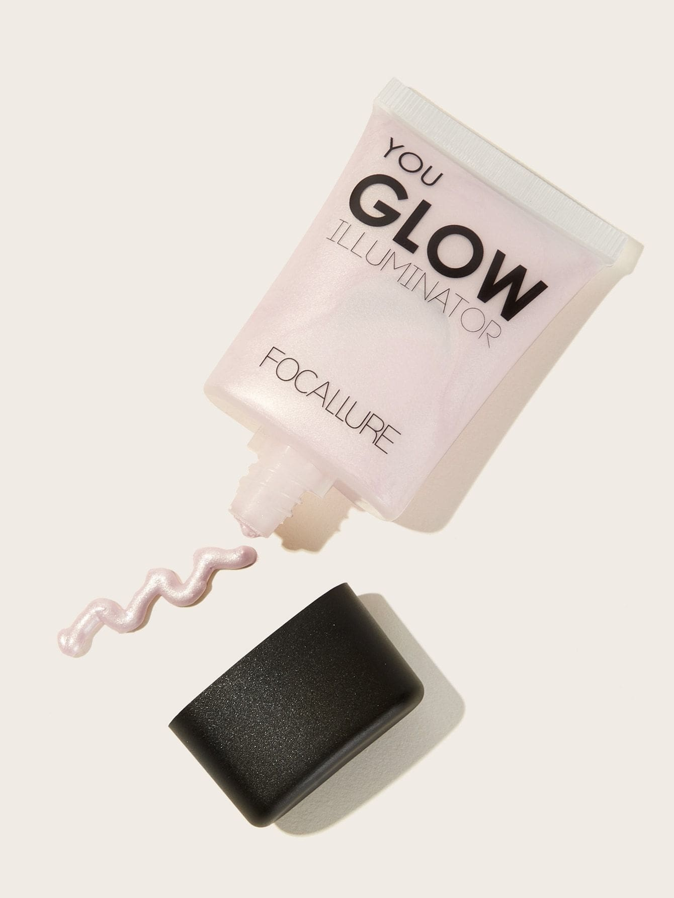 Liquid Highlighter 1pc
