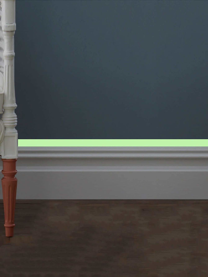 Luminous Wall Sticker - Wall Art