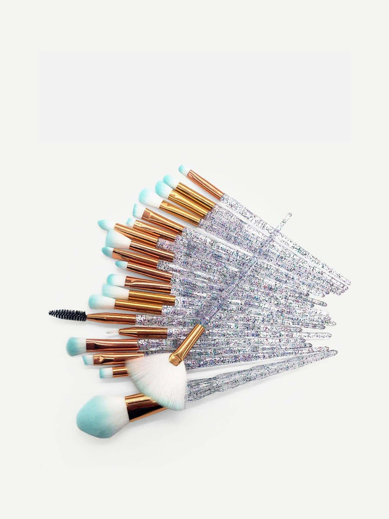 Makeup Brush 20pcs