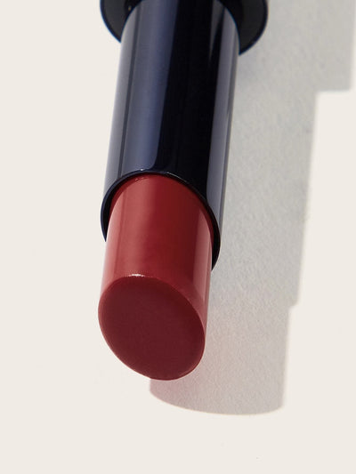 Moisturizing Lipstick 1pc - Lip Gloss