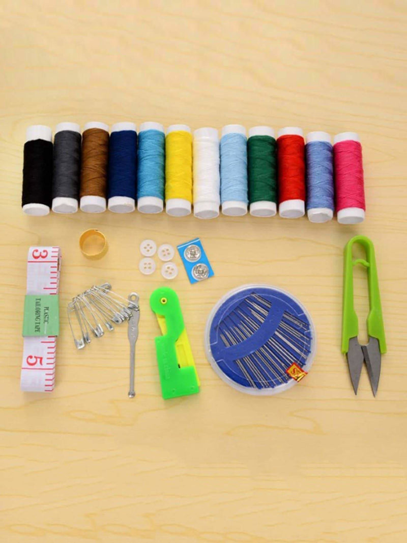 Random Color Sewing Kits 1pc