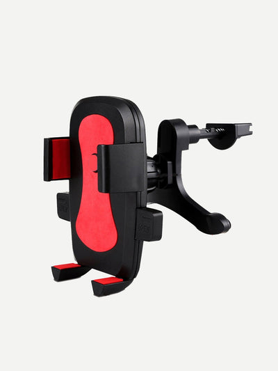 Rotatable Car Phone Holder - Phone Cases