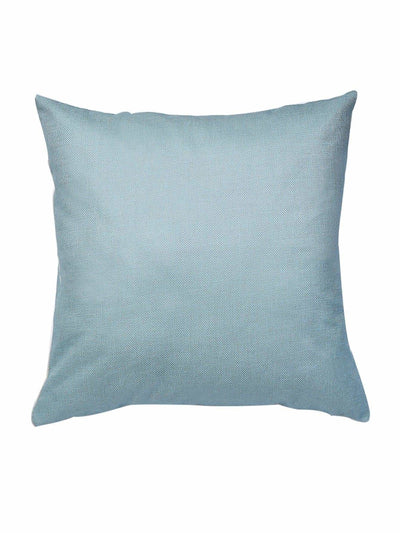 Solid Cushion Cover 1Pc - Decorative Pillows