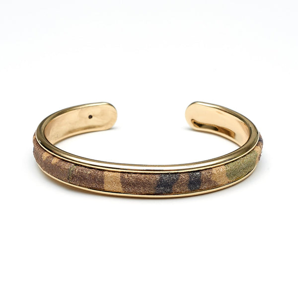 Camo Collection by Allison Cole Jewelry